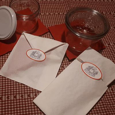 Corona-Hygienekonzept